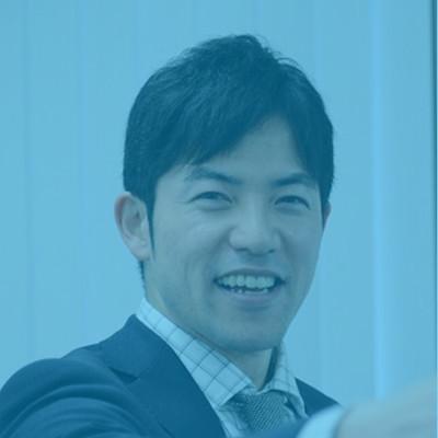 - (インディード) 産業機械組立の求人 神奈川県 | Indeed
