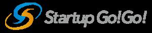StartupGoGo(スタートアップゴーゴー)