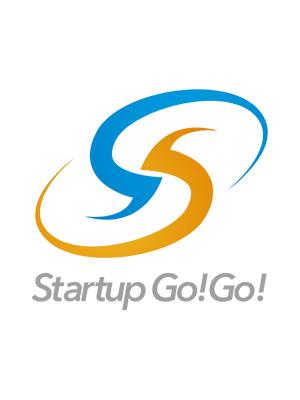 startupgogo_logo