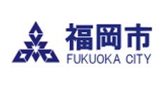 fukuoka_city_001