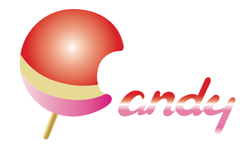 株式会社キャンディ