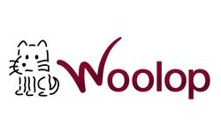 Woolop株式会社