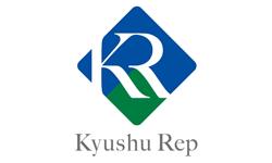 九州レップ株式会社