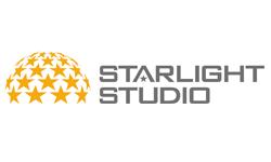 合同会社スターライトスタジオ