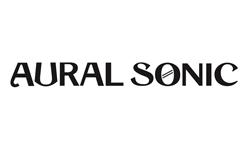 AURALSONIC株式会社