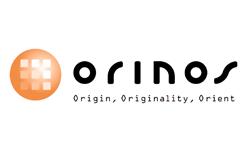 株式会社オリノス