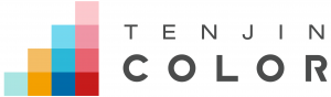 logo_img_001
