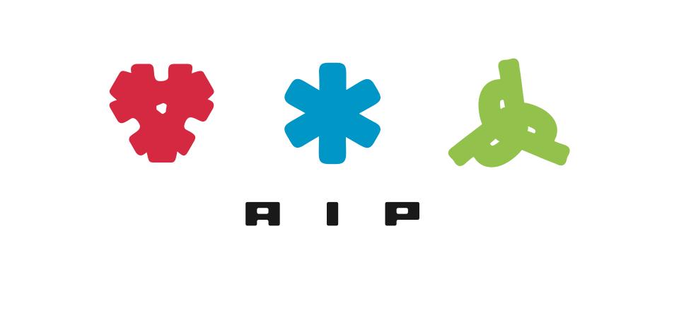 aip_ogp