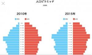 人口構成___人口ピラミッド_-_RESAS_地域経済分析システム