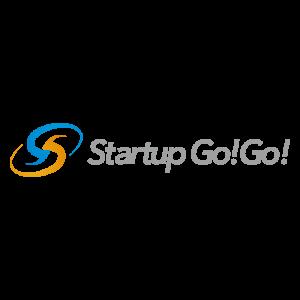 startup55_logoB_grd_800