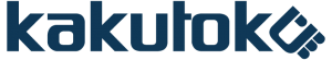 kakutoku-logo-bule