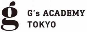 G_s_Academy_logoB_mini
