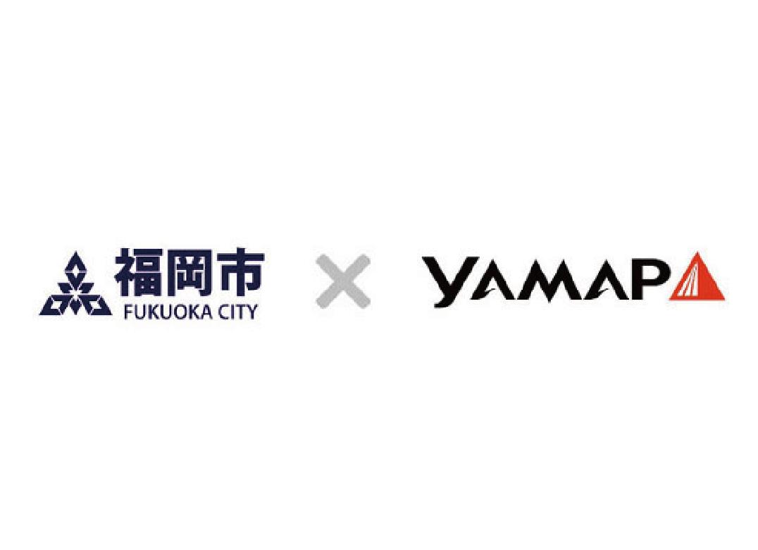 yamap20160518-01