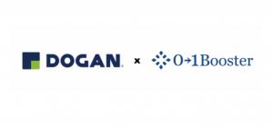 ドーガンとゼロワン-01