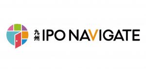 iponavigate-01