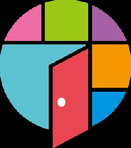 logo_mark01