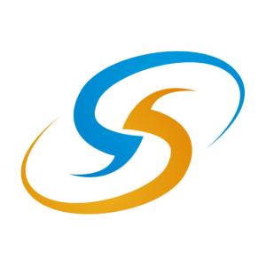 cropped-startup55_symbol_grd_800.png