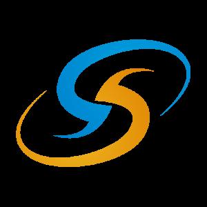startup55_symbol_grd_800
