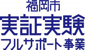 logotype-01