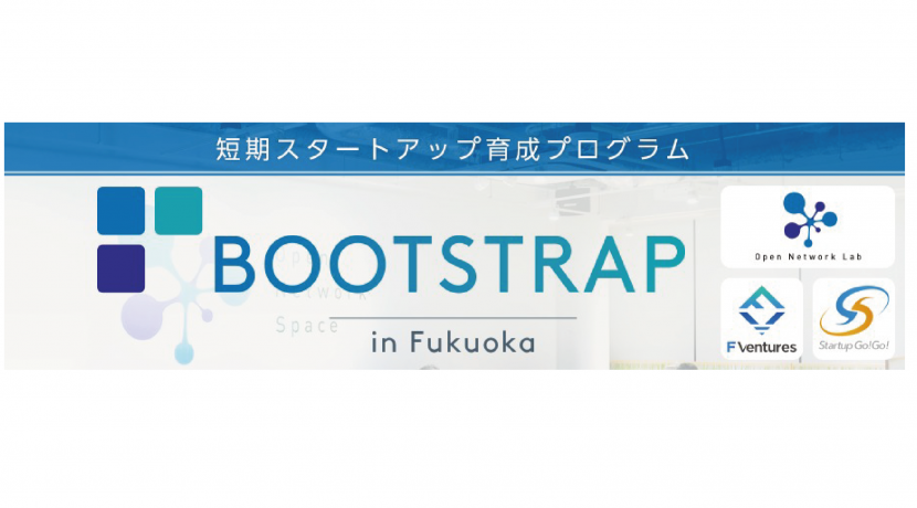 bootstrap-01