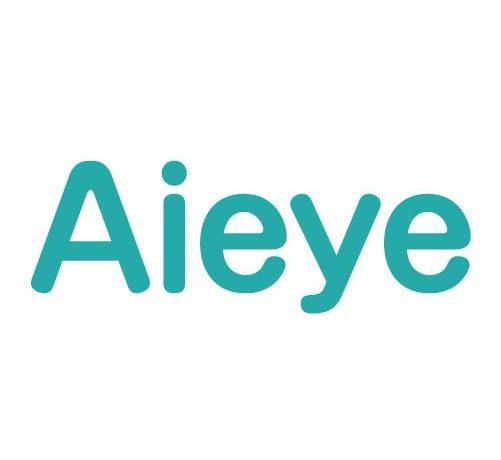 aieye