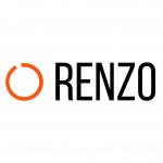 renzo-logo-large-square