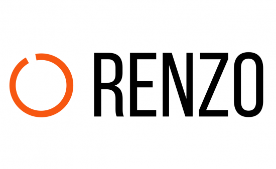 renzo-logo-large-square
