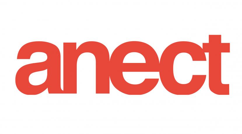 anect-01