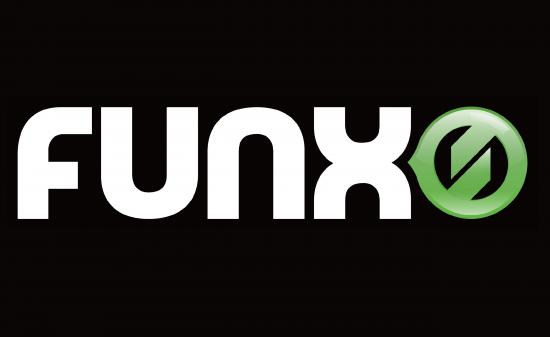 funx-01