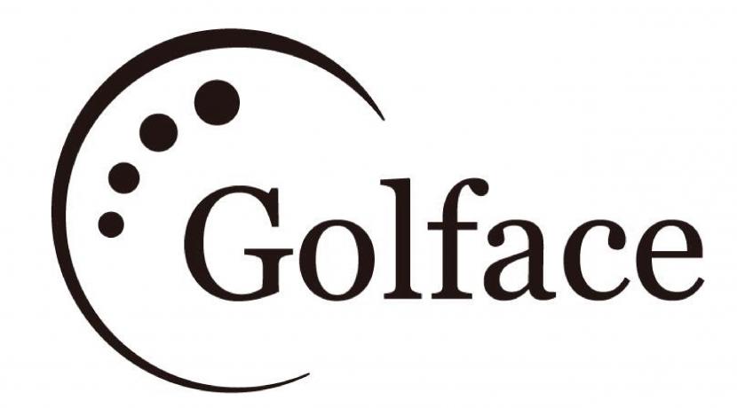 golface-01
