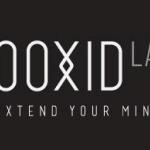 looxid-01