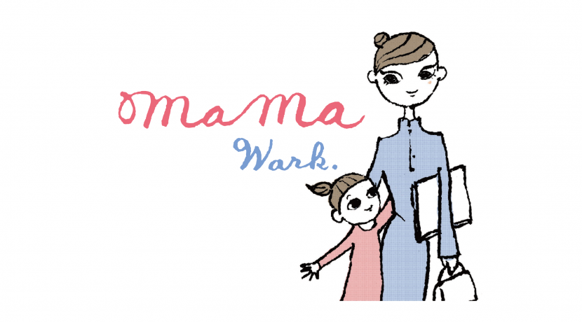 mamawork-01