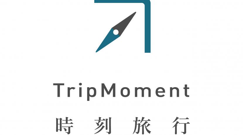 tripmoment-01