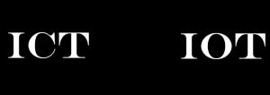 ictiot