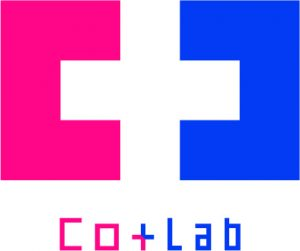 logo_colab