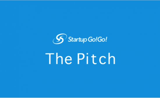 thepitch1