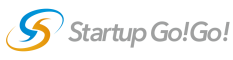StartupGoGo
