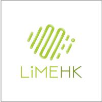 画像に alt 属性が指定されていません。ファイル名: limehk-1.jpg